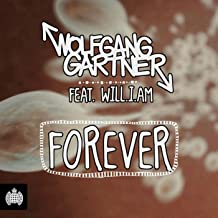 Best wolfgang gartner feat will i am Reviews