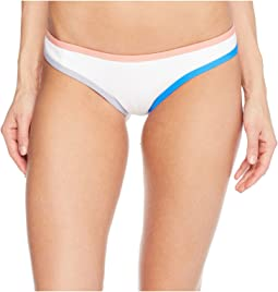 Tavik Jayden Moderate Swim Bottom Color Blocked
