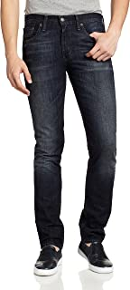 Levi's 511 Slim Fit Jeans For Men- Trinity