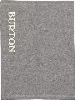 Burton Men's Expedition Neckwarmer