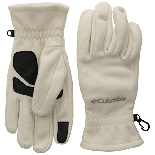 Columbia Sportswear Women s Thermarator Gloves 1635f69f96d5