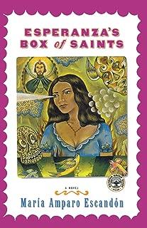 saint box