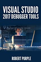 VISUAL STUDIO 2017 DEBUGGER TOOLS