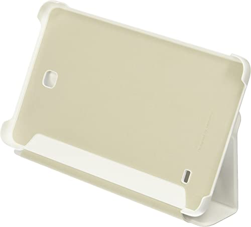 wholesale Samsung Book Cover for Galaxy Tab high quality 4 online 7.0 (EF-BT230WWEGUJ) outlet online sale