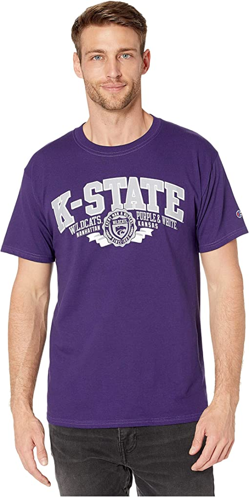 Champion Purple 1