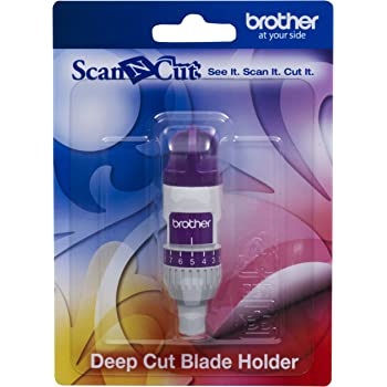 Brother scann Cut CM300 Plóter con escáner: Amazon.es: Informática