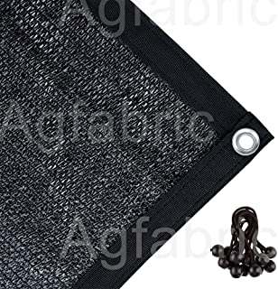 Agfabric Shade Cloth