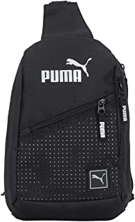 PUMA Sling Backpack
