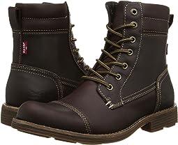 Levi's® Shoes Lex II