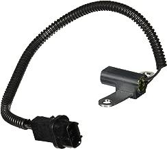 Standard Motor Products PC169T Crankshaft Sensor