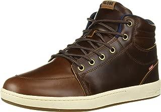 Men's Gs Boot Skate Shoe