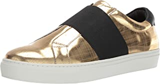J Slides Men's Darel Sneaker