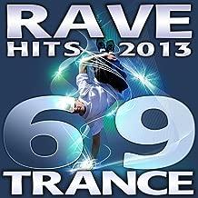I Have a Dream (Rave Trance Remix)