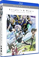 Best essential anime films Reviews