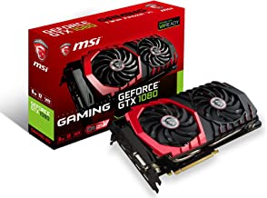 Best gtx 1080 founders edition difference Reviews