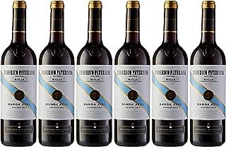 Amazon.es: vino azul - Amazon Prime