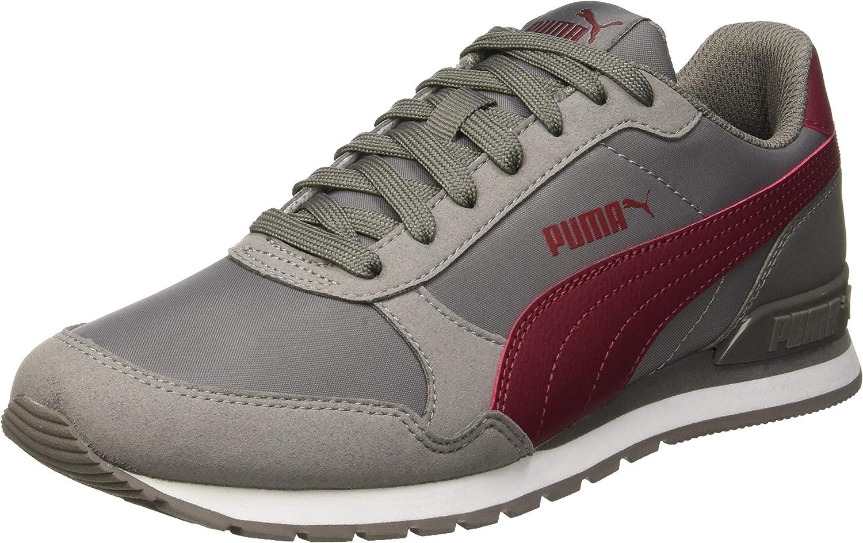 Puma ST Runner v2 NL    Ermäßigung    Großer Verkauf    Modernes Design