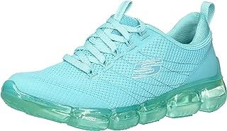Skechers Women's Skech-air 92-Significance Sneaker