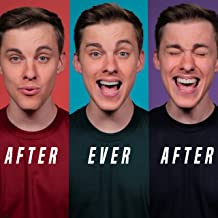 After Ever After 3