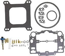 Carburetor Rebuild Kit For EDELBROCK # 1477 1400 1404 1405 1406 1407 1409 1411