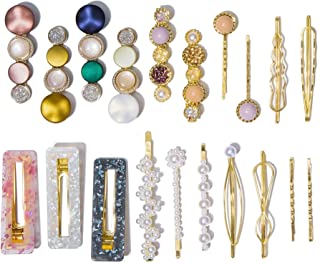 Best affordable hair accessories Reviews