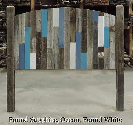 Amazon.com: Utah - Bedroom Furniture / Furniture: Handmade ...