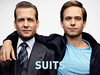 suits full episodes online