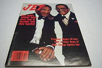 Best bill cosby 1983 Reviews