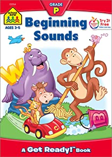 Best letters and sounds reading books Reviews