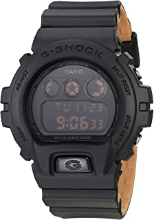 Casio G-Shock Men's DW6900LU-1