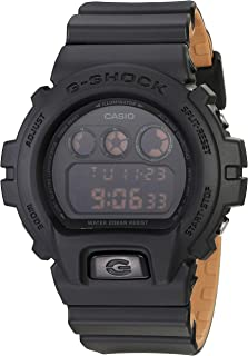 G-Shock Men's DW6900LU-1