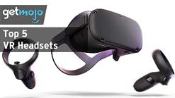 AMVR VR antisuciedad Juego de funda de silicona para auriculares Oculus Rift S resistente al agua accesorios de repuesto resistente al sudor