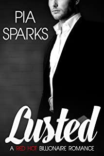 Romance: Lusted (Lusted Series Book 1)