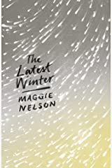 The Latest Winter Paperback