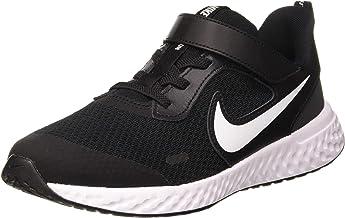 Nike Nike Revolution 5 (Tdv) Unisex Track Shoe