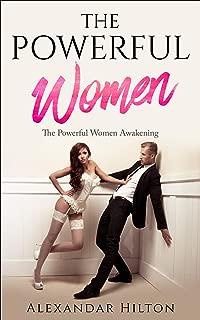 The Powerful Women: The Powerful Women Awakening
