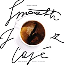 Smooth Jazz Cafe - Music Selected By Marek NiedĹşwiecki [Winyl]
