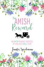 Best reward english book Reviews