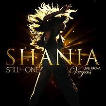 Best shania twain still the one live las vegas Reviews