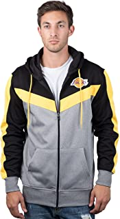 Best youth black lakers jersey Reviews