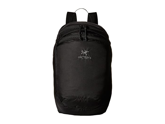 Arc Teryx Index 15 Backpack