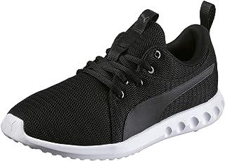 PUMA Carson 2 Kadın Koşu Ayakkabısı