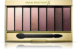 Max Factor Masterpiece Nude Eyeshadow palette, Rose Nudes 03