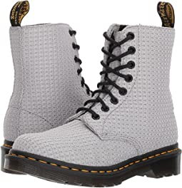 Page WC Padded Collar Boot