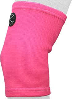 Best knee support child Reviews