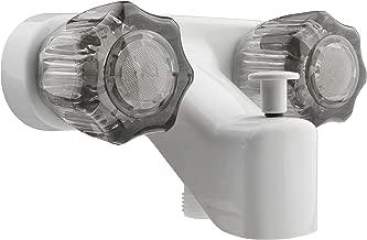 Best upc tub faucet parts Reviews