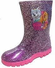 glitter wellies uk