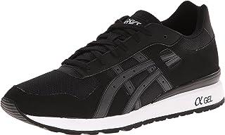 GT II Retro Sneaker