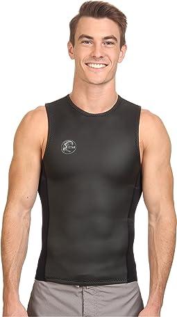 O'Neill - O'Riginal 2mm Vest
