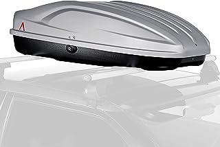 Suchergebnis Auf Für Dachboxen G3 Dachboxen Dachgepäckträger Boxen Auto Motorrad